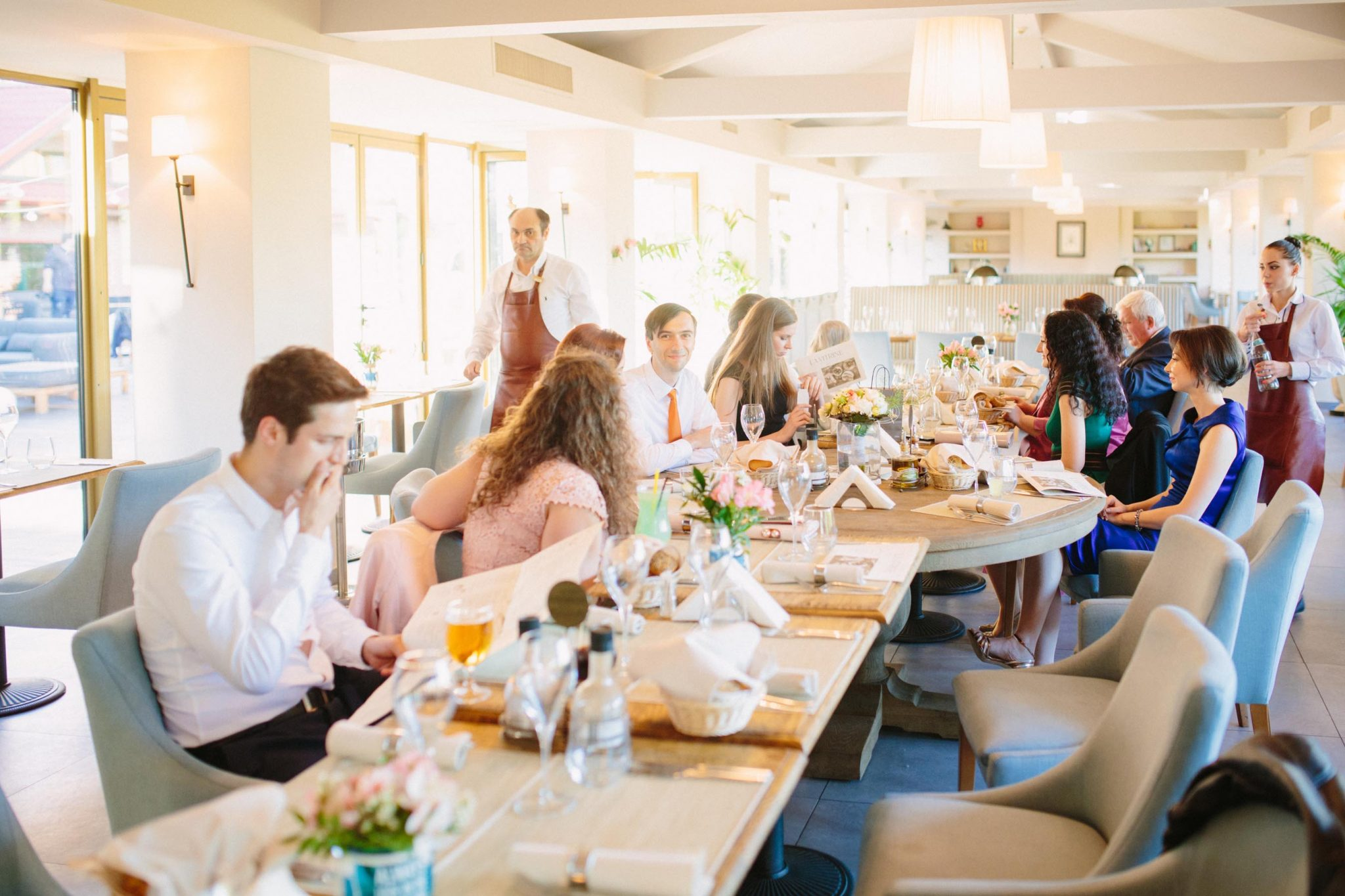 Set-foto-petrecere-restaurant-Aura-si-Lucian-049