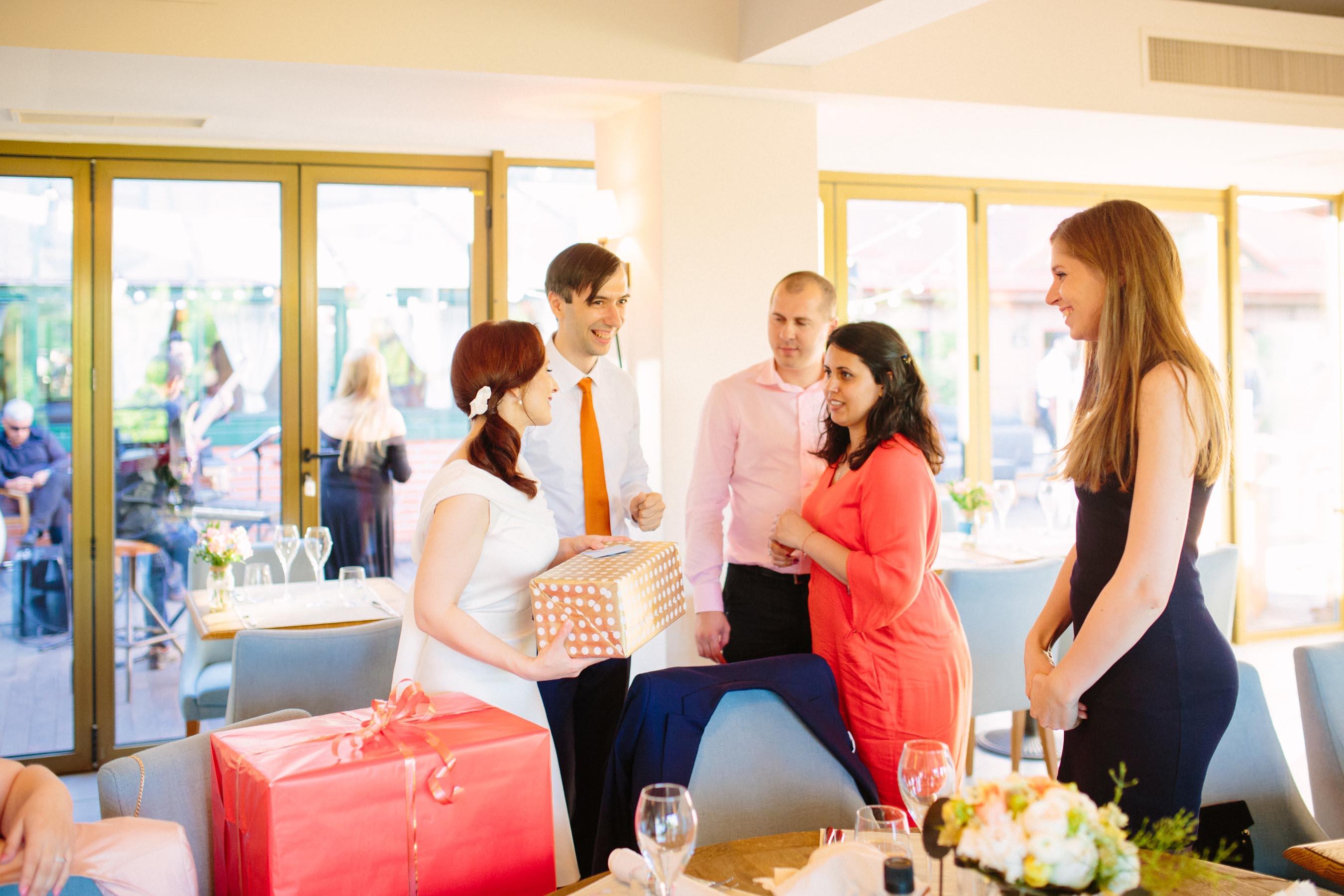 Set-foto-petrecere-restaurant-Aura-si-Lucian-051
