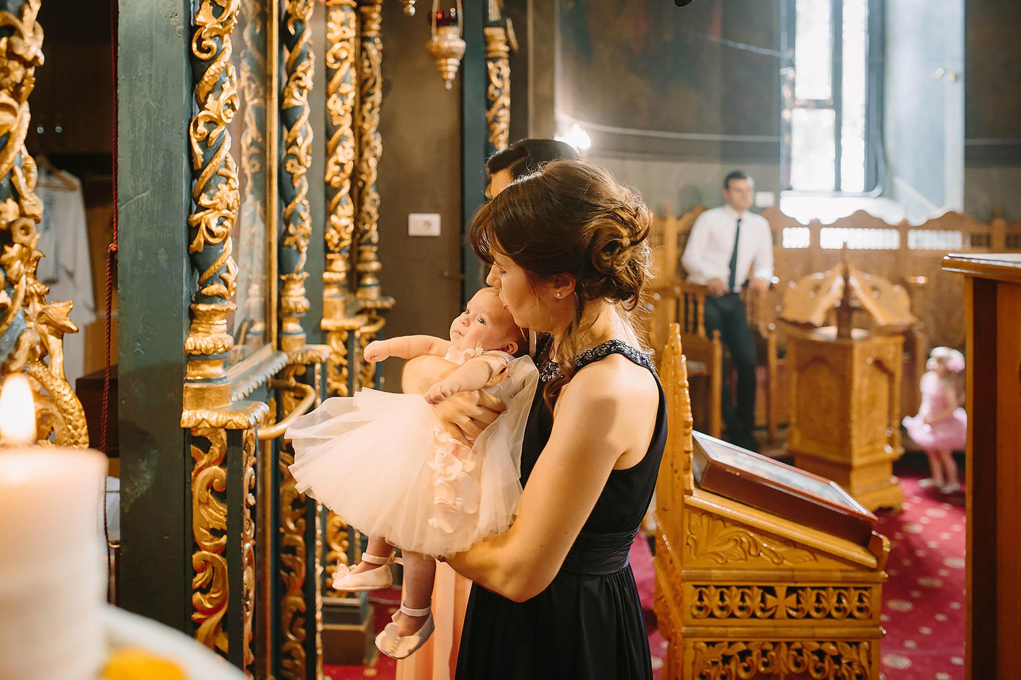 Botez Emma Natalia – 142