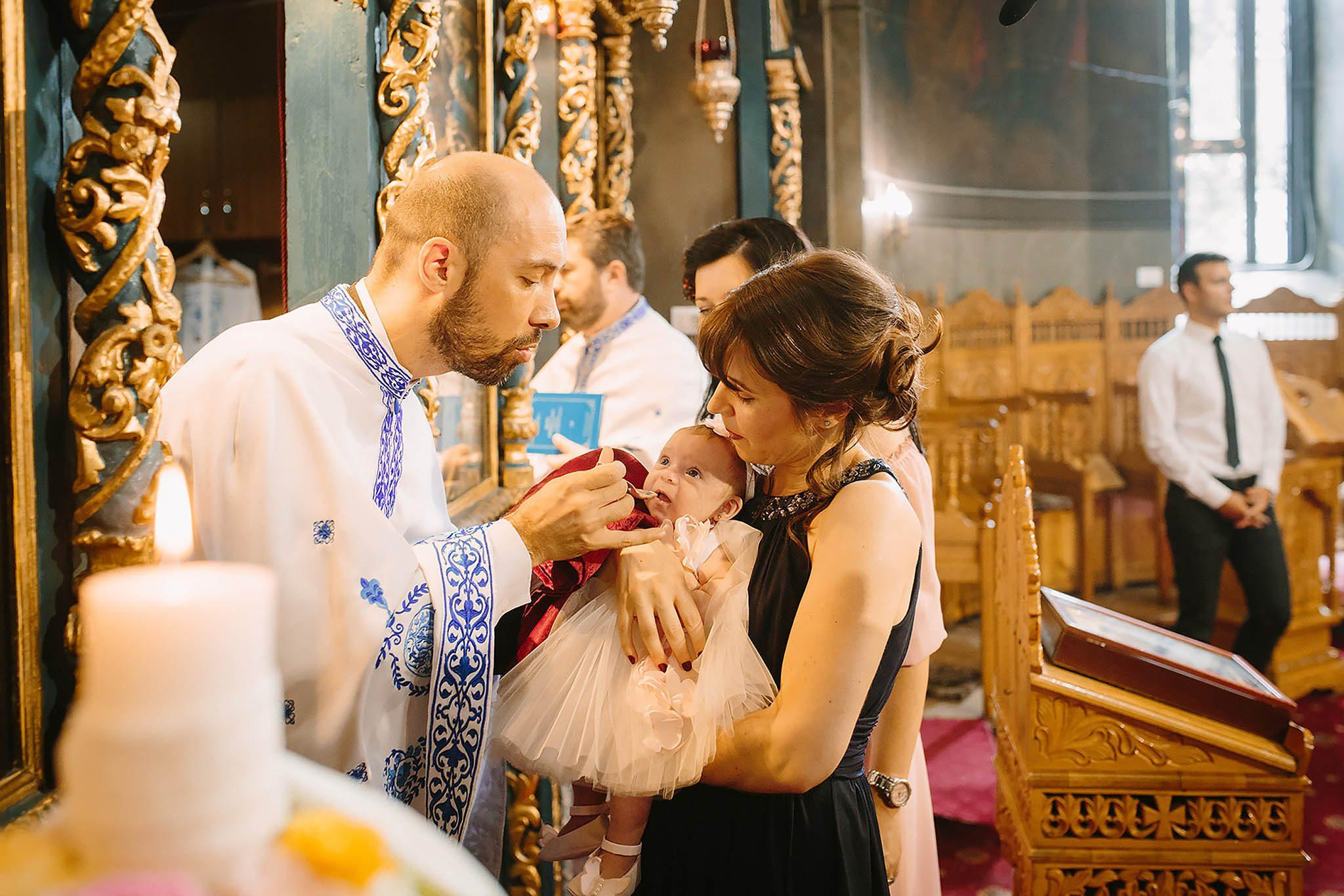 Botez Emma Natalia – 145
