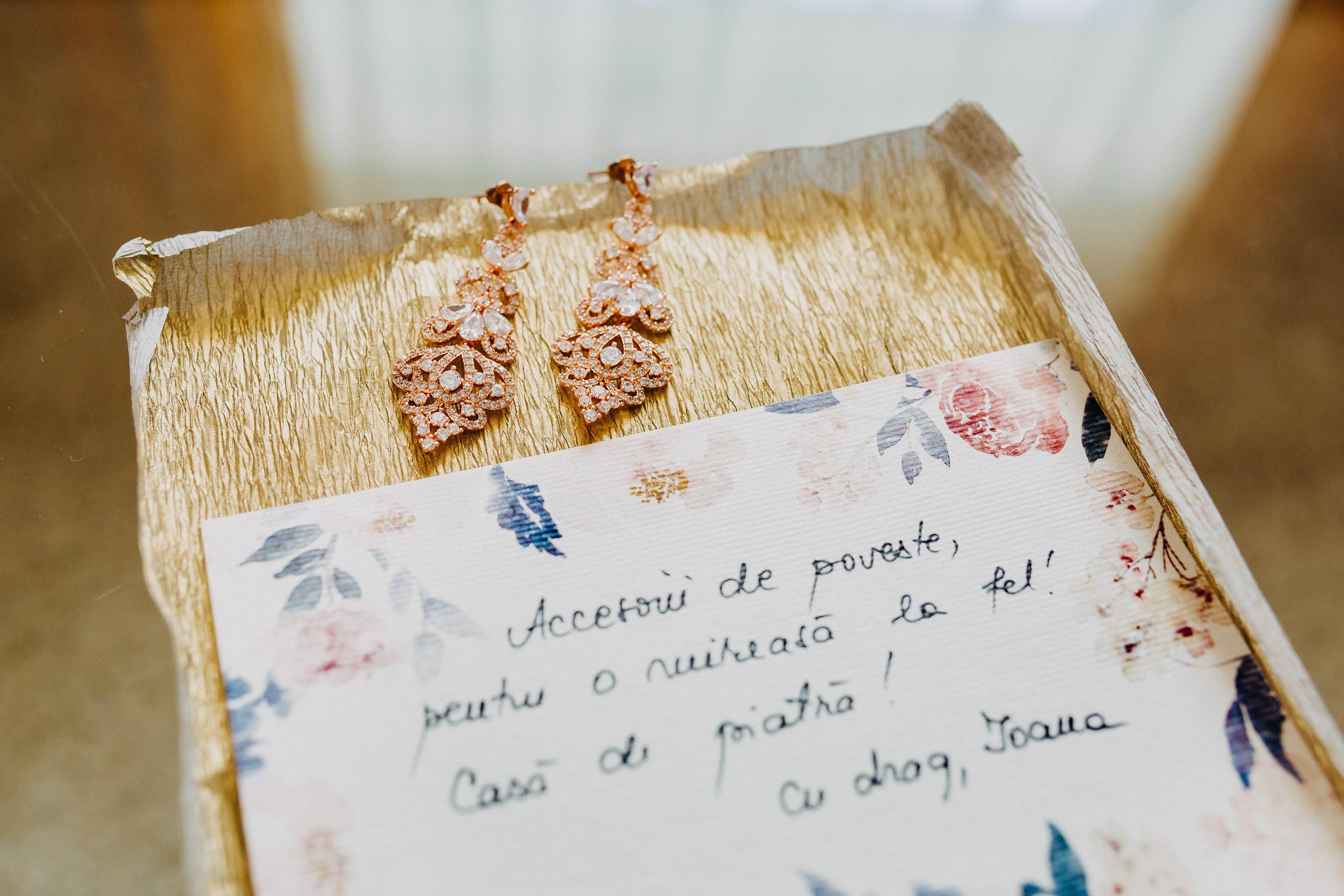 Fotografii-de-nunta-Oana-si-George-008