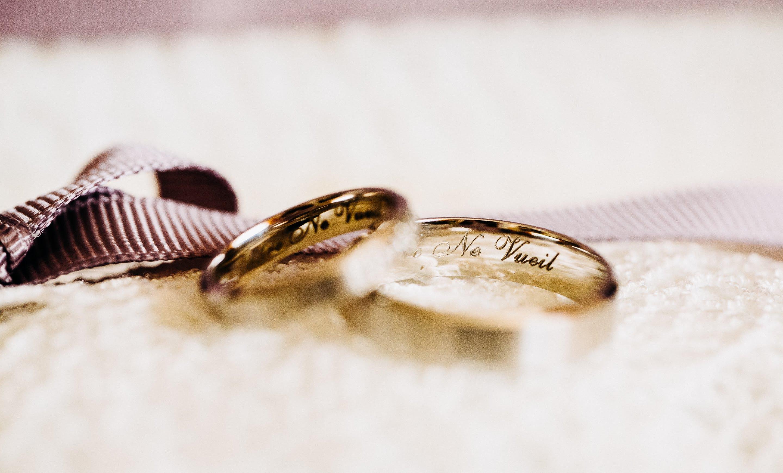 Fotografii-de-nunta-Oana-si-George-011