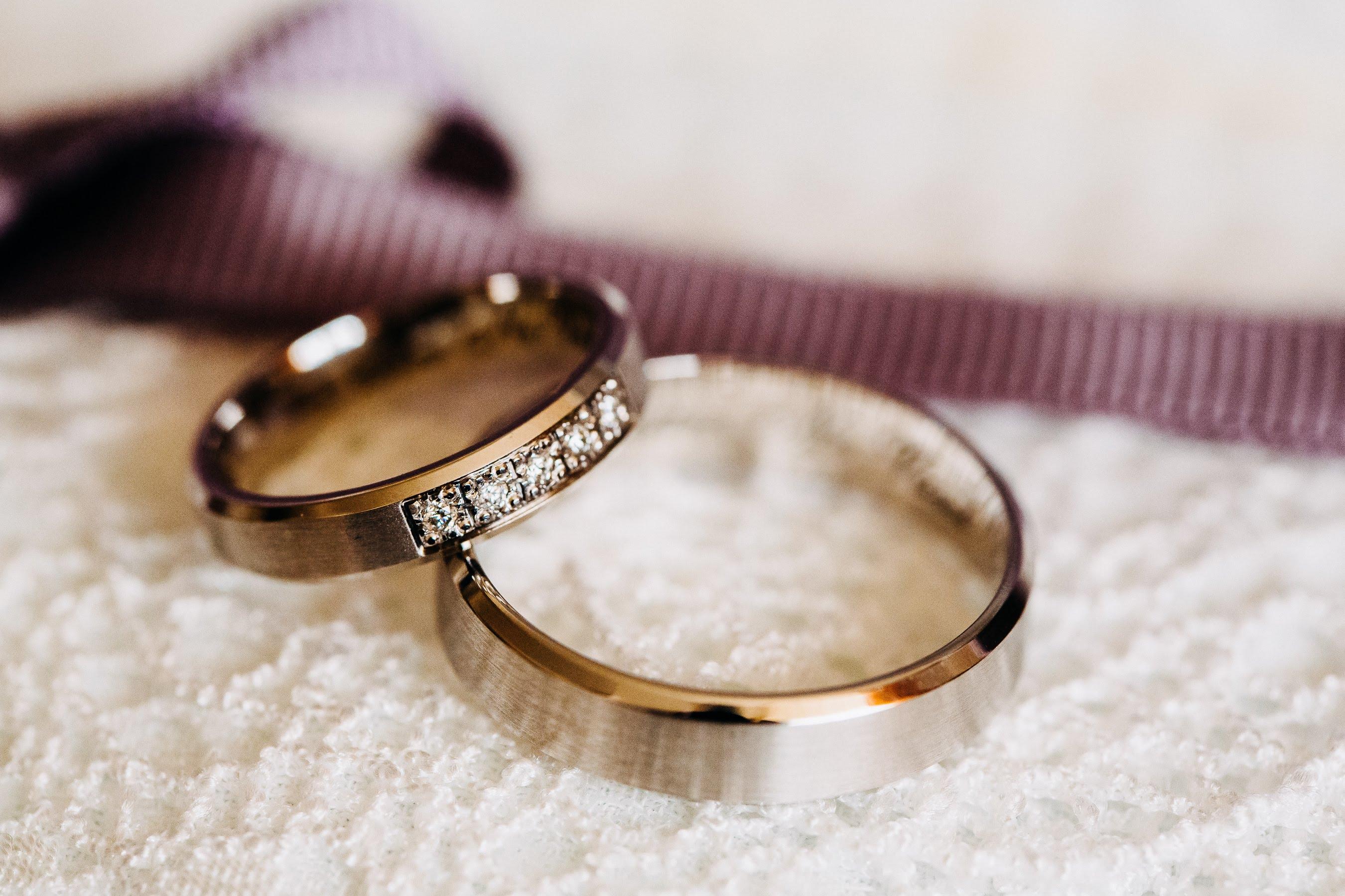 Fotografii-de-nunta-Oana-si-George-012