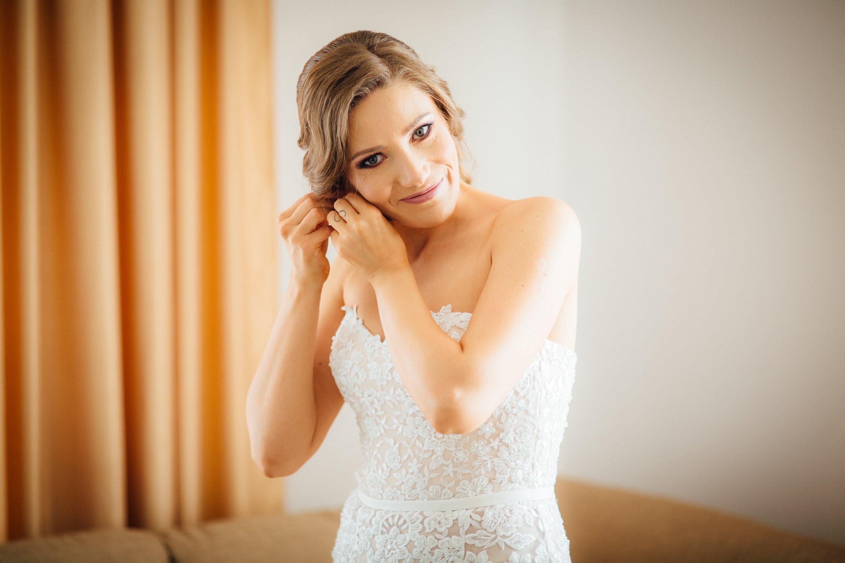 Fotografii-de-nunta-Oana-si-George-019