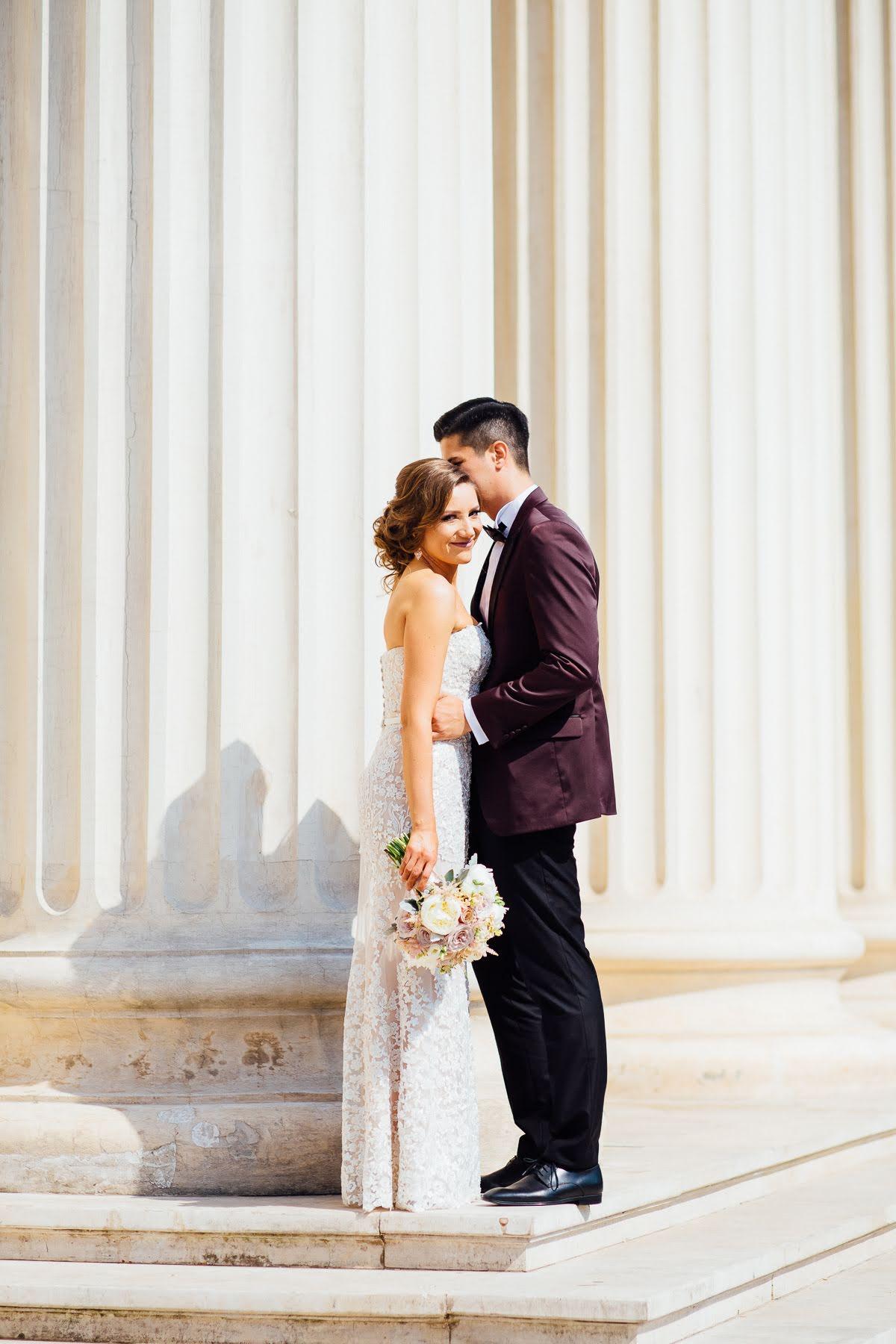 Fotografii-de-nunta-Oana-si-George-020