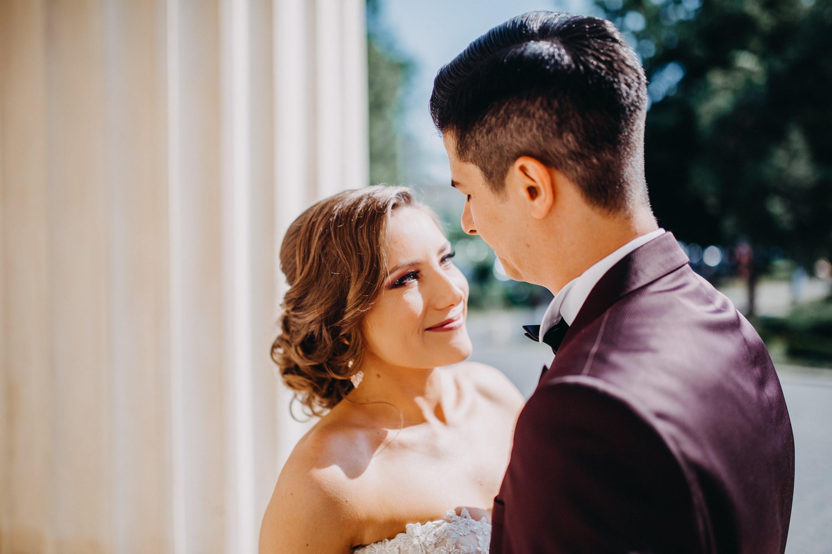 Fotografii-de-nunta-Oana-si-George-030