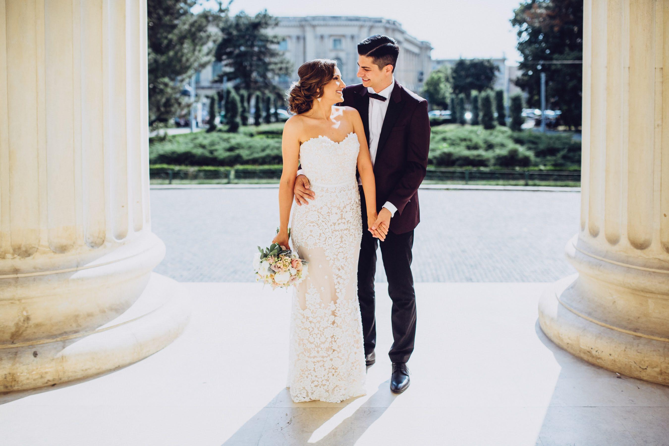 Fotografii-de-nunta-Oana-si-George-032