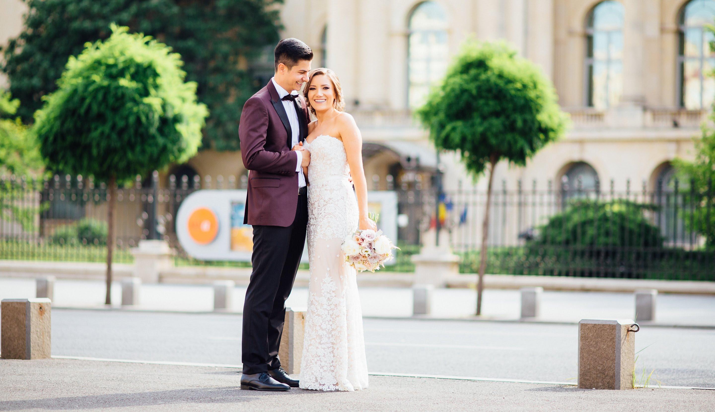 Fotografii-de-nunta-Oana-si-George-039