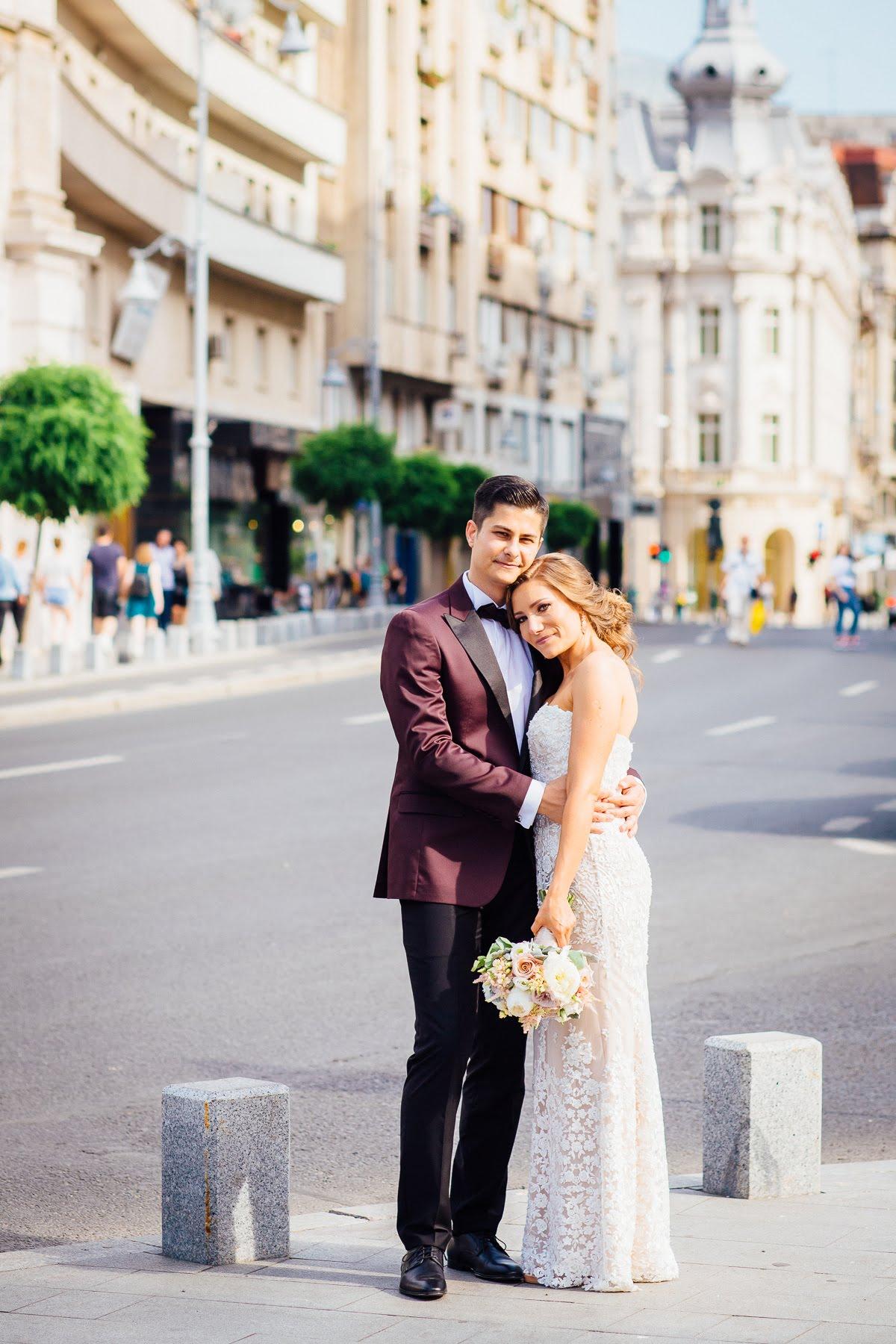 Fotografii-de-nunta-Oana-si-George-045