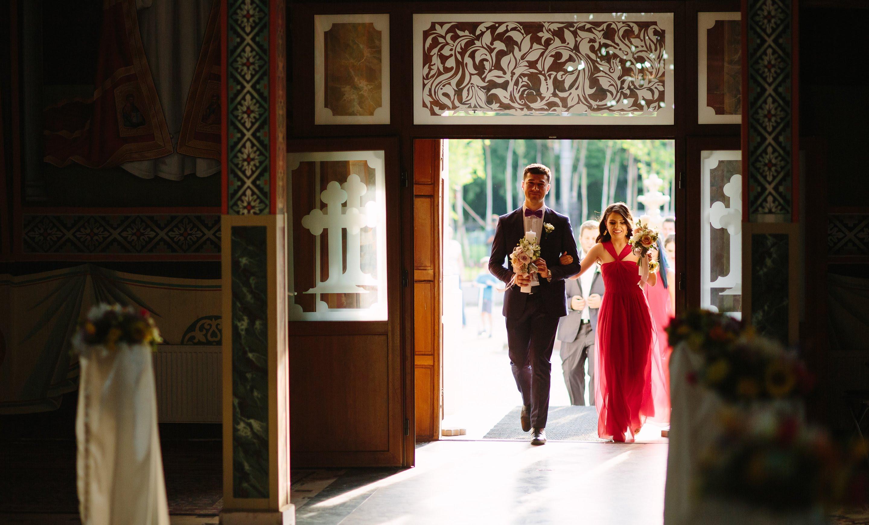 Fotografii-de-nunta-Oana-si-George-055