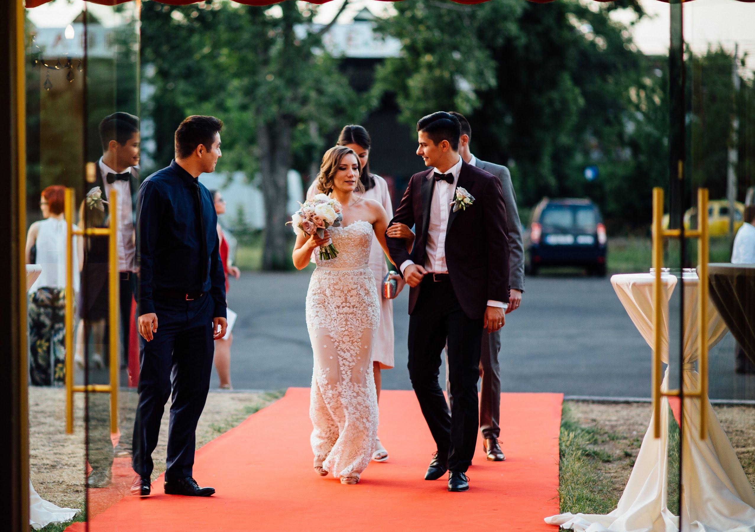 Fotografii-de-nunta-Oana-si-George-072
