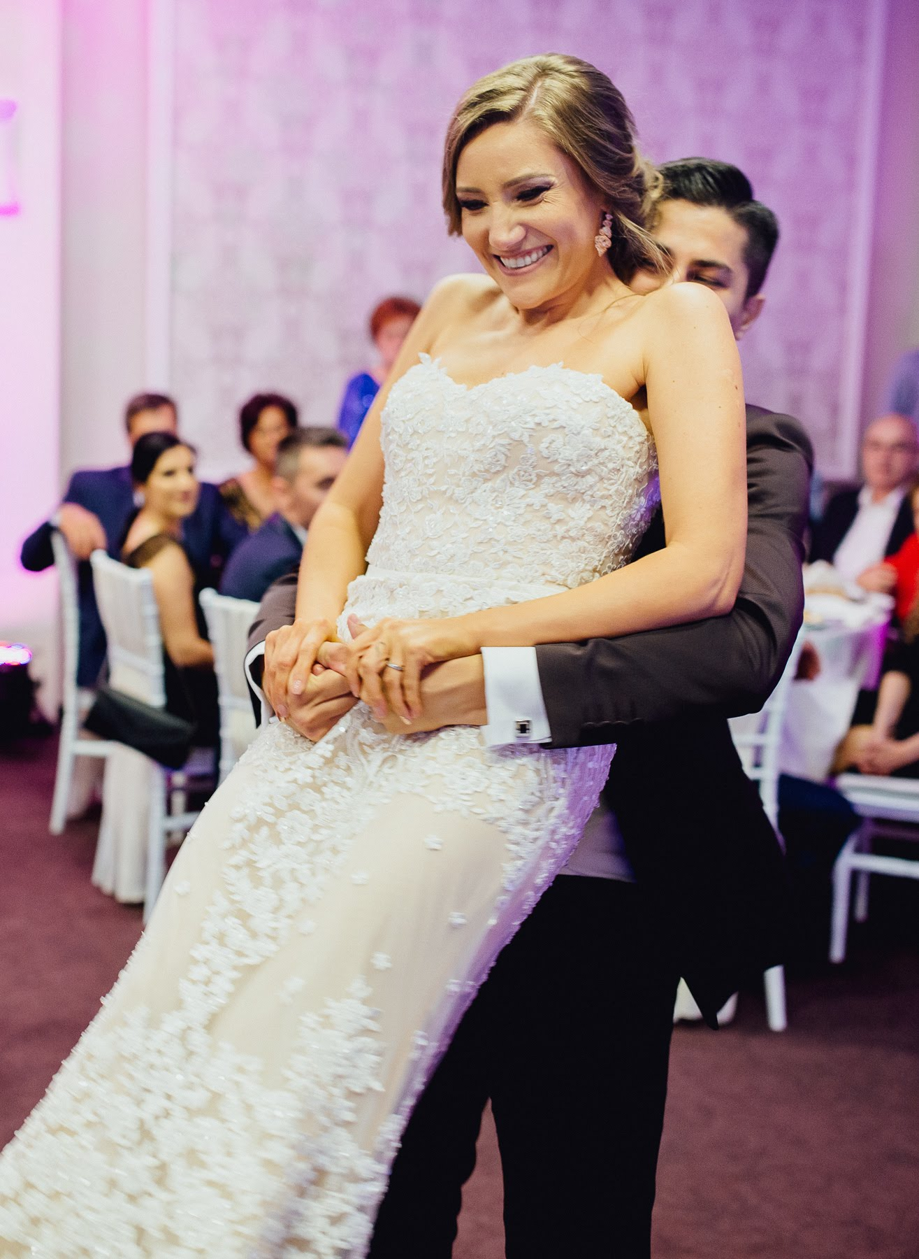 Fotografii-de-nunta-Oana-si-George-082